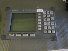 Anritsu S331B SiteMaster Cable & Antenna Analyzer