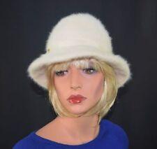 Kangol Bucket Hats for Women  6b0904f0640
