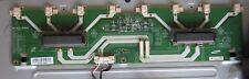 Inverter SST320_4UA01 für Samsung Panel LTF320AP11 / LE32D400E1W
