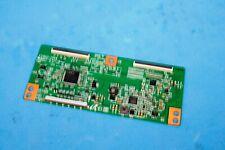 "T-CON LVDS V315H3-CPE6 FOR SONY KDL-32CX523 32"" LCD TV"