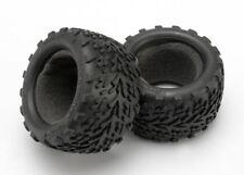 TRAXXAS 7170 Neumáticos TALON con Insertos 1/16/LLANTAS ESPUMA 1/16