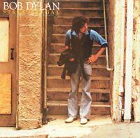 BOB DYLAN - STREET LEGAL D/Remaster CD ~ 70's *NEW*