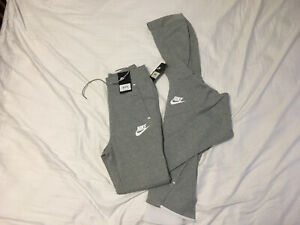 repetición Girar en descubierto Móvil  Nike Tracksuits & Sets for Women for sale | Shop with Afterpay | eBay