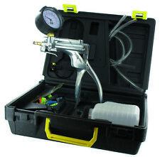 Mityvac Silverline Elite Automotive Vacuum & Pressure Pump Kit MV8550