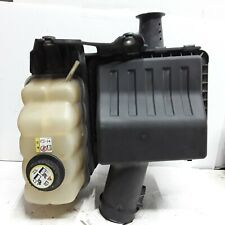 07 08 Ford Expedition Lincoln Navigator 5.4 L engine air cleaner box OEM