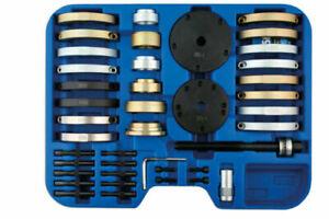 Laser Tools 5587 GEN2 Wheel Bearing Kit 62, 66, 72, 85mm inc 5944,5945,59465947