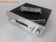 Mshow PGA2311 Remote Volume Control Preamplifier Preamp with TALEMA New version