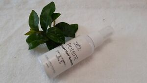 Tested Ginger Potent Hair Care Growth Spray Restore Baldness Hair Loss 50ml