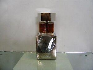 Ysl L'Homme Parfum Intense 60 Spray