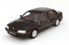 Otto Ottomobile OT045 Renault R25 Baccara V6 2.5 Litres Turbo 1/18