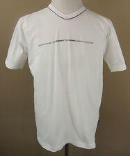 Unifarbene Esprit Herren-Shirts aus Baumwolle