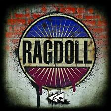 Ragdoll - Rewound CD #99335