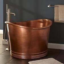 Copper Bathtubs Ebay
