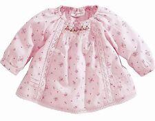 Next Tops, T-Shirts und Blusen für Baby Mädchen