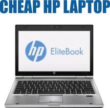 """Notebook e portatili con dimensione dello schermo 12,5"""" con velocità del processore 2.70GHz"""