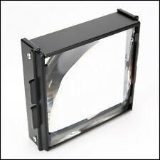 Durst Sivocon 80 Condenser 6x6cm 6x4,5cm for Durst M601 Photo Enlarger Darkroom