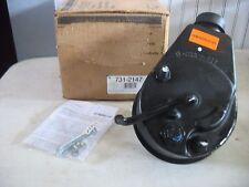 Visteon OE 731-2147 Remanufactured Power Steering Pump Remanufactured