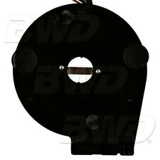 Air Bag Clockspring BWD CLS318