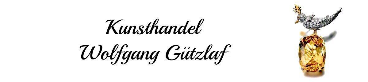 kunsthandel-guetzlaf