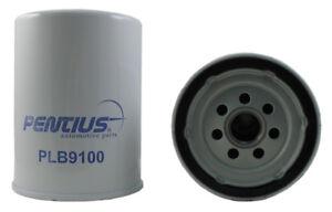 Engine Oil Filter Pentius PLB9100