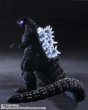 S.H. MonsterArts Kou Kyou Kyoku Godzilla 1989 Light Up Sound figure Bandai