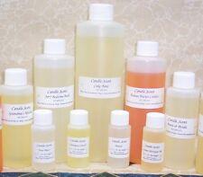 Candle Scent-TCS - 1 oz. - Butterscotch Candies