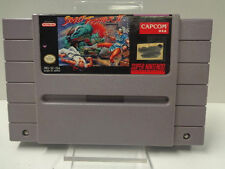 SNES Jeu-Street Fighter 2 (NTSC-US Import) (Module) 10634059