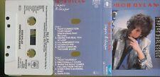 BOB DYLAN K7 AUDIO HOLLANDE EMPIRE BURLESQUE (3)