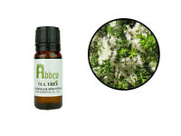 Tea Tree 100% Pure Essential Oil 10ml, 25ml, 50ml, 100ml, 500ml, 1litre