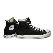 Converse Damen-Turnschuhe & -Sneaker
