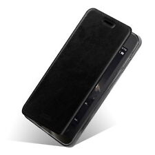 mophie Black Mobile Phone Case/Cover