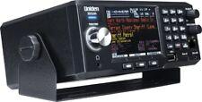 VERSION 2- UNIDEN SDS200  DIGITAL POLICE SCANNER APCO P25 DMR NXDN -OEM DEALER-