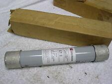 CUTLER HAMMER 5CLPT-.5E 5.5 KV FUSE  NEW IN THE BOX