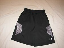 Under Armour Football Shorts - Md