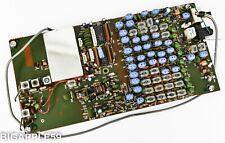 Icom IC-R71A Radio Receiver RF Board