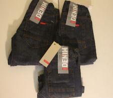 name it Jungen-Jeans aus 100% Baumwolle
