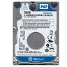 """Western Digital WD5000LPCX 500GB 2,5"""" 8MB 7mm 5400RPM Festplatte intern NEU"""