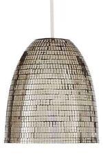 NEXT Pendant Ceiling Lights & Chandeliers