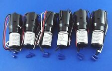 Start Capacitor, Relay, Overload, Kit 3 in1 RCO810, HS810, ERP810 New 6 Pack