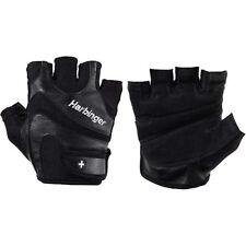 Harbinger 138 FlexFit Lifting Gloves - 2XL - Black