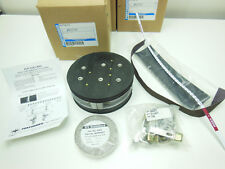 """Preformed Line Products End plate kit 8003226 for 6.5"""" UNIclosure"""