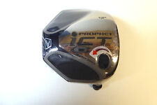 Dynacraft Ict 12* Driver *Head Only* Whead cover