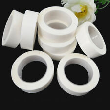 10Rolls Under Eye Pads Tape Patches For Eye Lash Eyelash Lash Extension Tool Pop