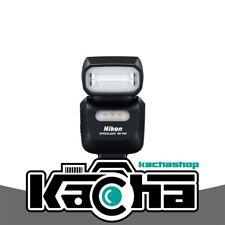 NEW Nikon SB-500 AF Speedlight Flash SB500