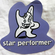 Cranium Hullabaloo Replacement Pad - Star Performer