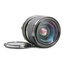 Minolta MD Zoom Rokkor 3,5/35-70 + Sehr Gut (227418)