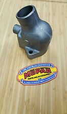 1948 DESOTO brand new thermostat housing BRAND NEW PART READY TO INSTALL MOPAR
