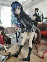Anime Girls Darling in the Franxx Ichigo 1/7 Scale PVC Figure New No Box 22cm