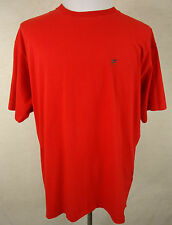 Sonstige Shirts