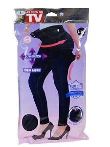 Comfortisse Fantastic Fit Größe L-XL Größe 44-50 Frauen Jeans Stretch Hose Damen